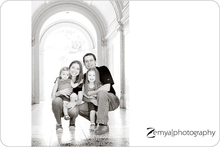 b-P-2012-05-20-012: Santa Clara, Bay Area Child and Family Photography by Zemya Photography