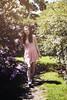 photoshoot reedit 11