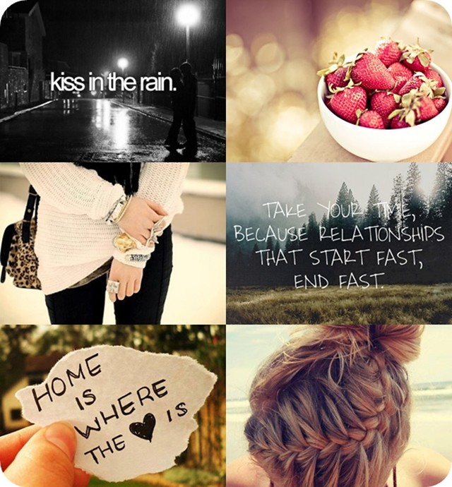 weheartit3