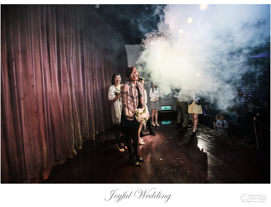 婚禮攝影 婚禮紀錄 婚攝 小朱爸_00097