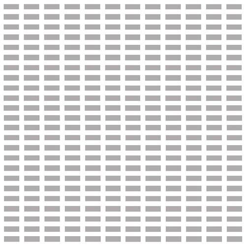 20-cool_grey_light_NEUTRAL_random_rectangle_12_and_a_half_inch_SQ_350dpi_melstampz