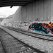 2012:6 Getafe [Trick, Acre] by Always Suspects
