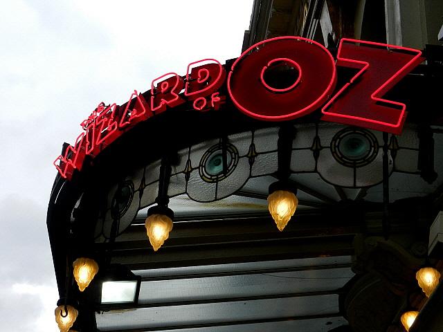 London_33_2012