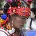 Filipino Day Parade NYC 6 3 12 15