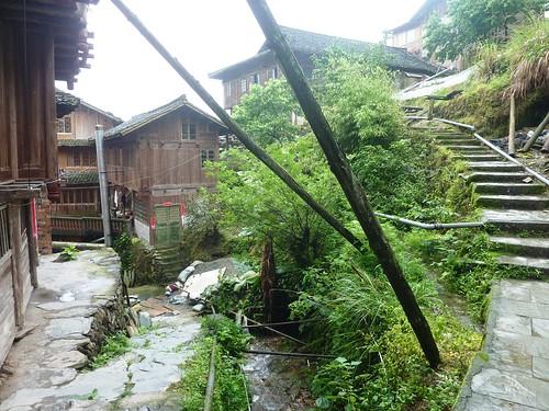 C-Guangxi-Pingan-village (28)