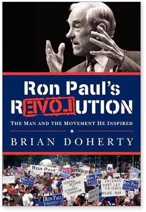 rp_revolution_book