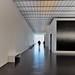 Expo Sol LeWitt Centre Pompidou Metz 004 ©mfld57