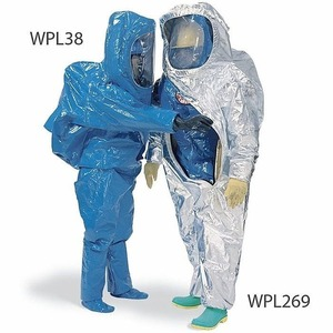 chemical-protective-clothing-gas-tight-suits-437221