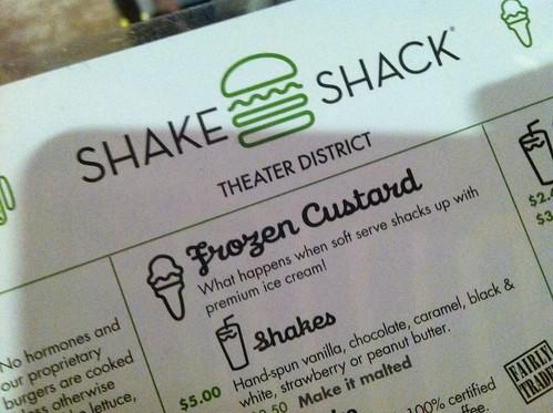 shakeshack 1