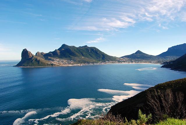 Cape Town_2012 05 16_0003