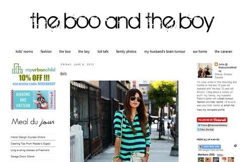 thebooandtheboyblog
