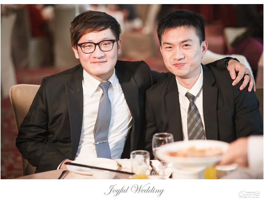婚攝 小朱爸 徐州二號_0176