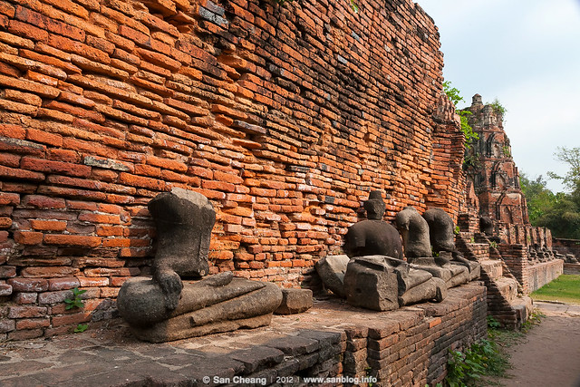 Thailand_2012-02-26-7573_2