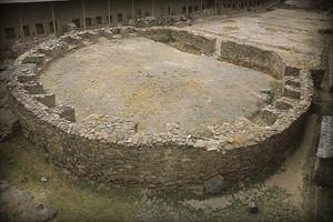 complejo-arqueologico-de-wari-ayacucho-peru2
