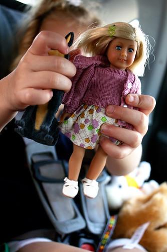 Auts-little-doll