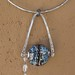 Desert_Rose_GhostCowBead1