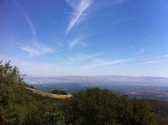 Montebello Summit - 3rd