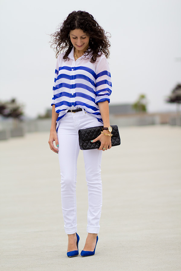 blue-stripes-2