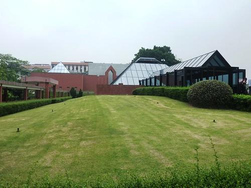 C-Guangzhou-Musee (9)