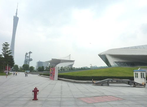 C-Guangzhou-Opera (32)