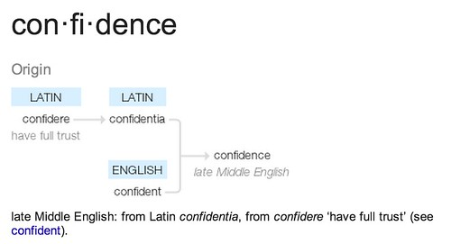 etymology_of_confidence_-_Google_Search