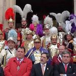 Romanos Úbeda en Alcaudete (72)