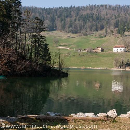 Doubs (1) Biaufond 2014 03 12_3474