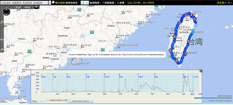 20140328-0405_TaiwanRoundBikeTrip