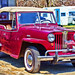 49jeepster2