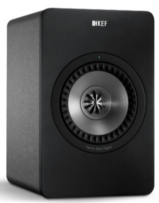 KEF-X300A-wireless-2
