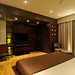 SSM Residence - Hiranandani Meadows
