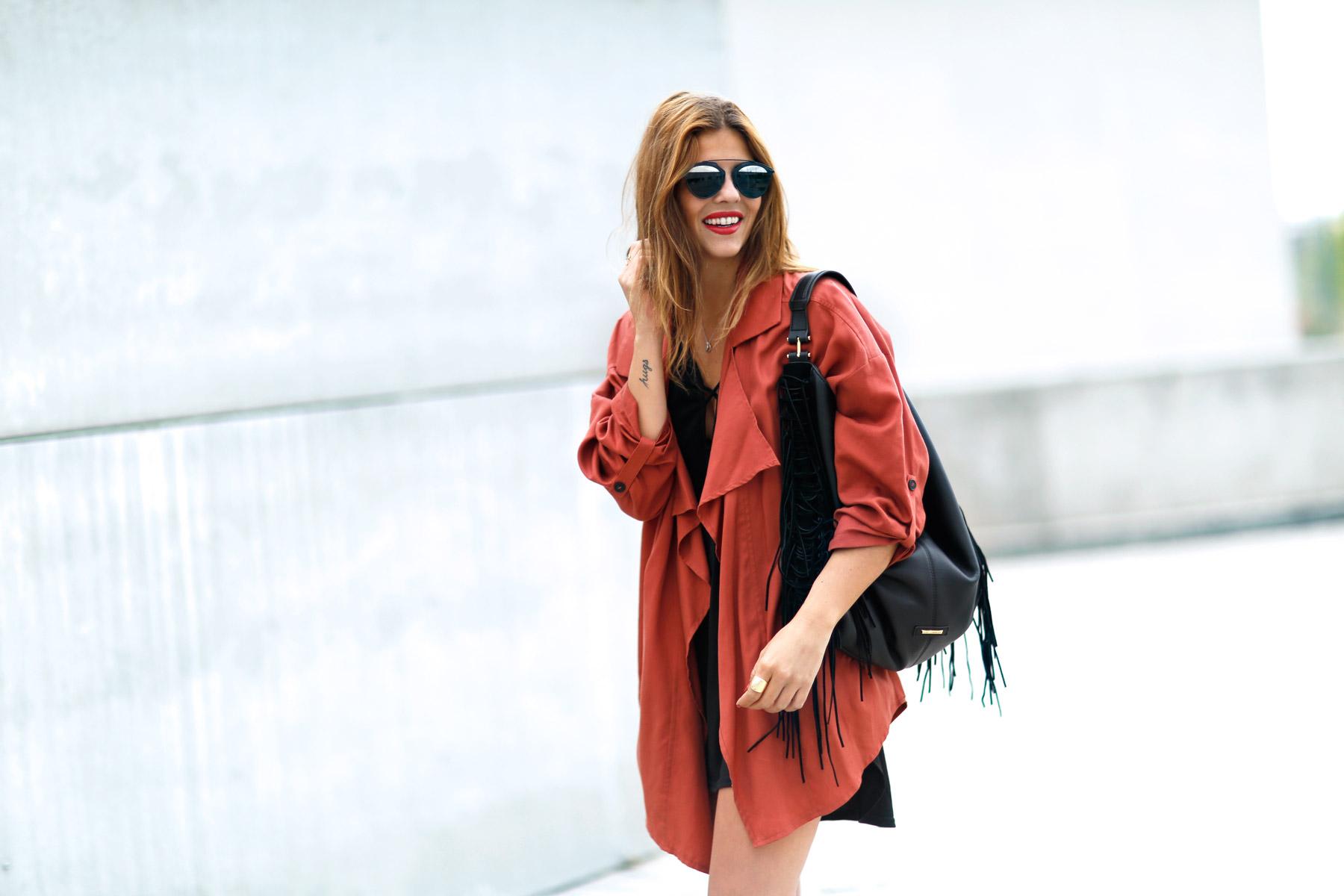 trendytaste-look-primavera-chaqueta-teja-7