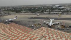 Bengurion airport