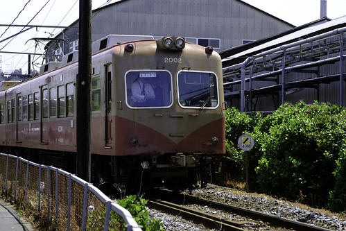 160504-X-Pro2-00011