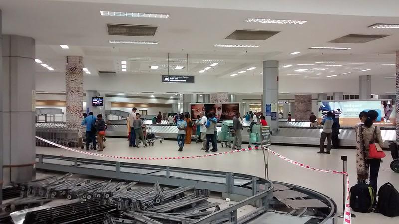chennai-airport-2