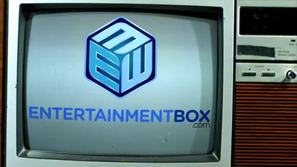 Entertainment Box's most interesting Flickr photos   Picssr