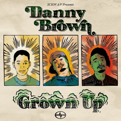 danny-brown-grown-up
