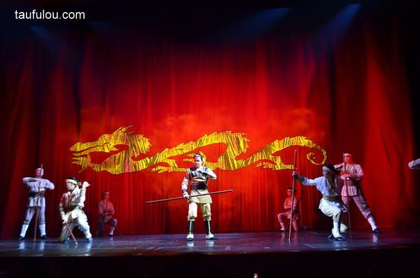 HK Disneyland (106)