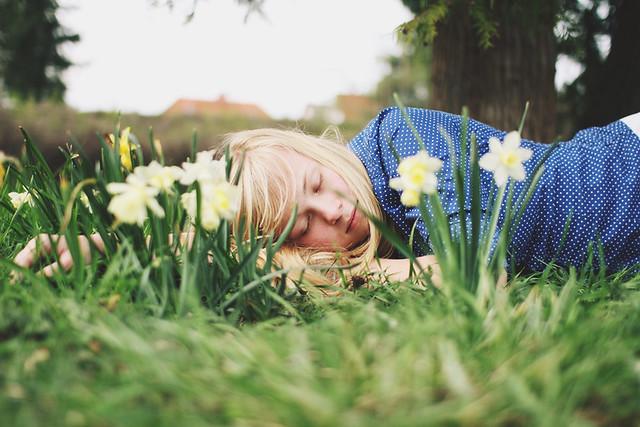 wake up little sunshine