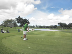ewa beach Golf Club 167