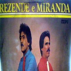 Rezende e Miranda