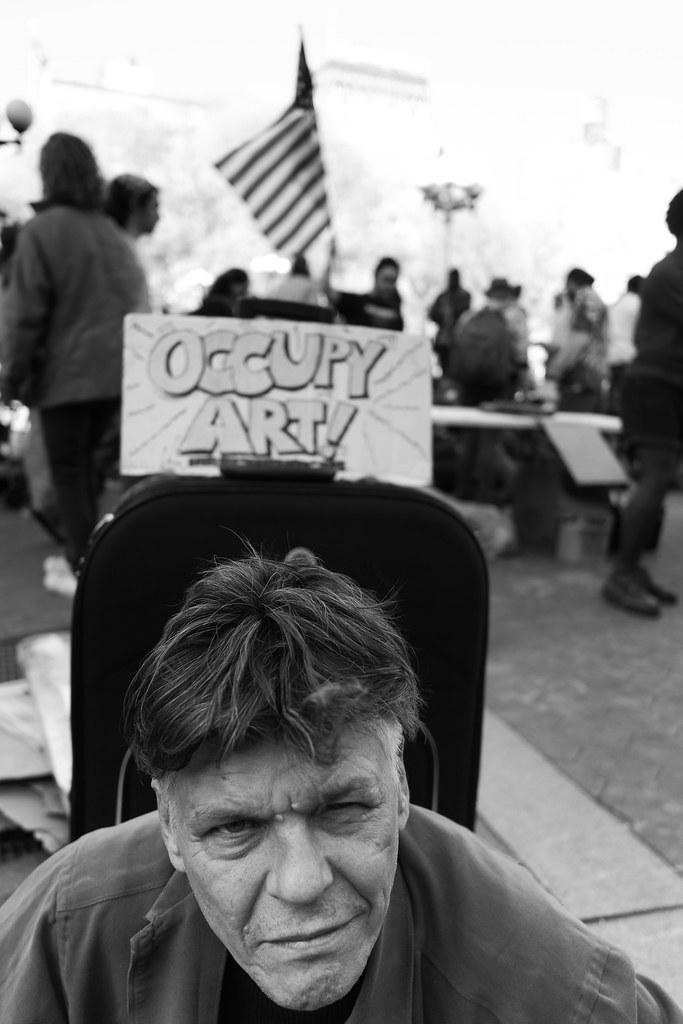 gOccupy2_2275_1