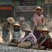 modern slavery in Myanmar by www.igorbilicphotography.com