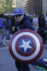 superhero(1.0), captain america(1.0), blue(1.0),