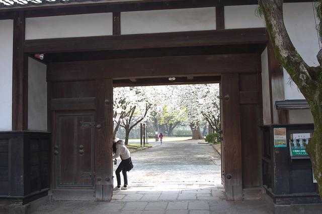 2012-kyushu-456