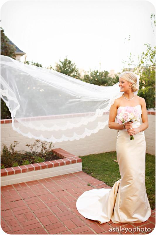 BridalBlog-10