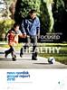 Novo Nordisk A/S - Annual Report 2010