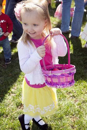 Pioneer Park Easter 02