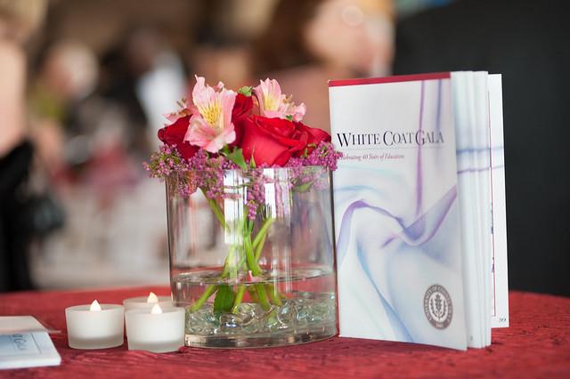 White Coat Gala