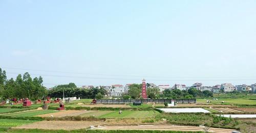 V-Route Hanoi-Lang Son (26)